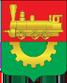 Барановичский городской исполнительный комитет