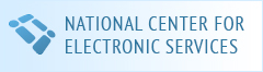 National Center for Electronic Services